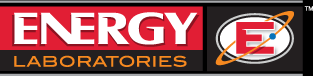 energy-lab-logo